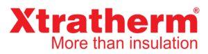 Xtratherm Logo
