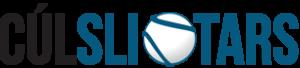 Cúl Sliotars Logo