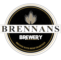 Brennan's Brewery