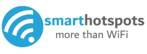 Smarthotspots