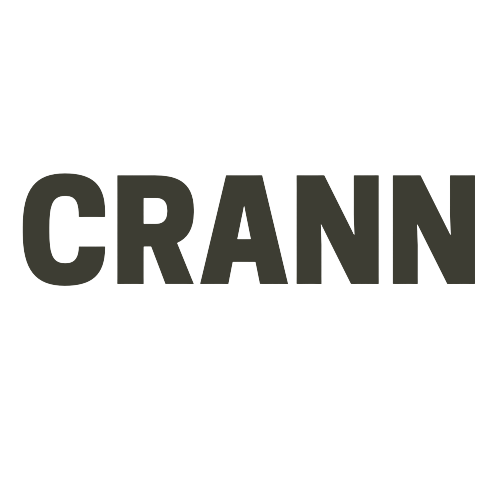 Crann Goods Ltd