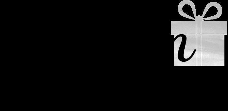 Custom Keepsakes Logo