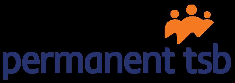 PTSB Logo