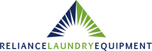 Reliance Equipment Logo