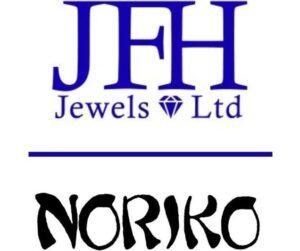 JFH Jewels Logo