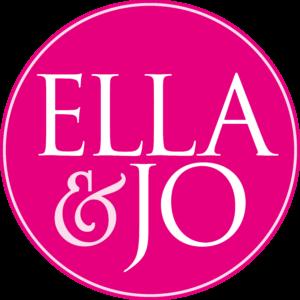 Ella & Jo Logo
