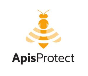 Apis Protect