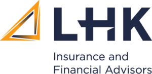 LHK Group Logo