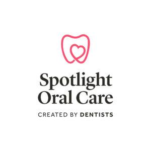 Spotlight Oral Care Logo