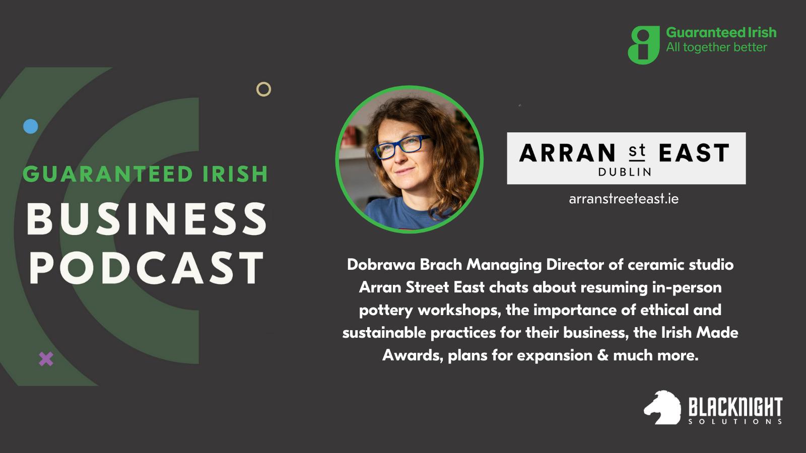 arran-st-east-podcast