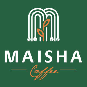 Maisha Coffee Ltd