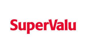 SuperValue - business awards sponsor logo
